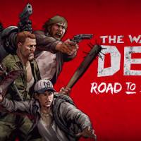 "Jogo ""The Walking Dead: Road to Survival"" é lançado para Android e iOS"