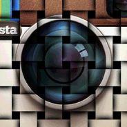 Instagram permite postar fotos e vídeos sem cortar após nova atualização!