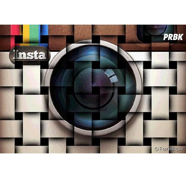 Instagram atualiza aplicativo e já permite postar fotos e vídeos na horizontal e vertical sem cortar