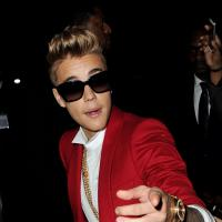 """Justin Bieber lança compilação de músicas e é #1 em 49 países com """"#MusicMondays"""""""
