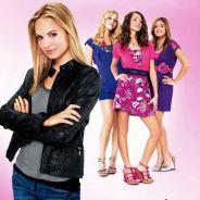 """De """"Meninas Malvadas 2"""" a """"Miss Simpatia 2"""": confira as sequências mais desnecessárias do cinema!"""