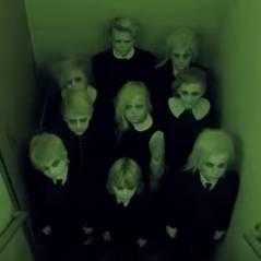 """Em """"American Horror Story: Hotel"""": criador da série, Ryan Murphy, mostra três novos teasers!"""