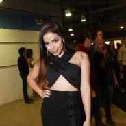 Prêmio Multishow 2015: Luan Santana e Anitta brilham na premiação e comandam a noite!