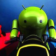 5 aplicativos para personalizar o seu Android e deixar o aparelho muito mais bonito!