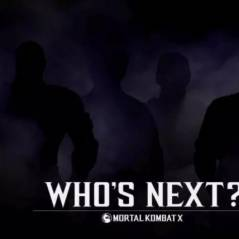"""Novo """"Mortal Kombat X"""" ganhará mais personagens jogáveis em 2016: volta Baraka!"""
