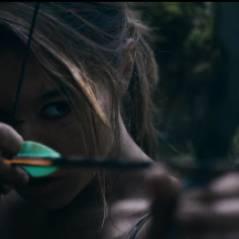 """Lara Croft no limite! """"Tomb Raider"""" ganha filme impressionante feito por fãs"""