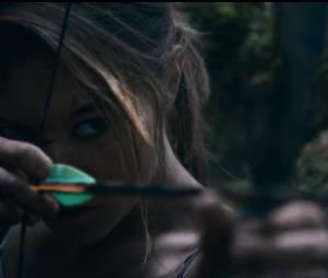 """Filme de """"Tomb Raider"""" feito por fãs surpreende pelos detalhes"""
