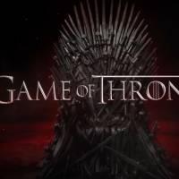 """Em """"Game of Thrones"""": na 6ª temporada, Theon (Alfie Allen) de volta? Site revela algumas novidades!"""