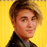 """Justin Bieber, com """"What Do You Mean"""", lidera Billboard pela primeira vez!"""