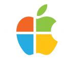 Microsoft e Apple fecham parceria para o pacote Office com várias novidades!