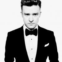 Bruno Mars e Justin Timberlake lideram lista de álbuns mais vendidos de 2013