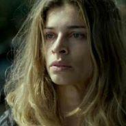 """Final """"Verdades Secretas"""": Larissa (Grazi Massafera) não morre segundo autor Walcyr Carrasco!"""