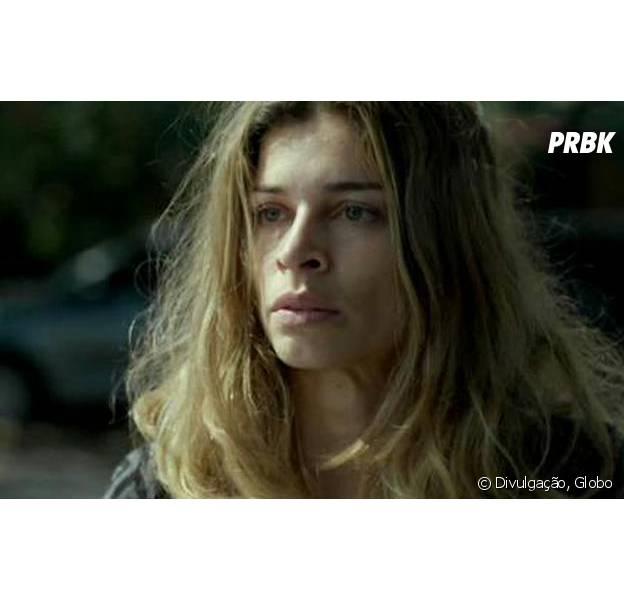 """Novela """"Verdades Secretas"""": Larissa (Grazi Massafera) não vai morrer no final da trama!"""