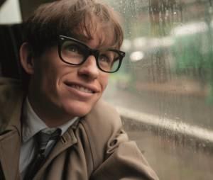 """""""A Teoria de Tudo"""", sobre a história do físico Stephen Hawking, definitivamente é só para os fortes!"""