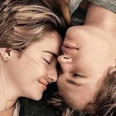 """De """"A Culpa é das Estrelas"""" a """"O Rei Leão"""": veja uma lista de filmes para morrer de tanto chorar!"""
