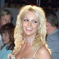 Rock in Rio 2015 do baú: Britney Spears, Sandy & Júnior e outros que brilharam lá e poucos lembram