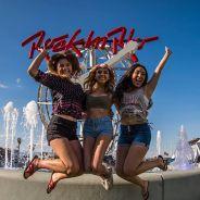Rock in Rio 2015: Dicas de looks, o que levar e muito mais conselhos para se dar bem no festival!
