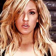 """Ellie Goulding surge sensual e toda poderosa no clipe do novo single, """"On My Mind"""". Assista agora!"""