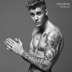 Justin Bieber, Lucas Lucco, Neymar, Biel e outros gatos que já posaram só de cueca para o Instagram!
