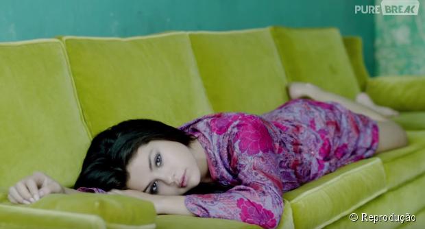 """Selena Gomez em """"Good For You"""""""