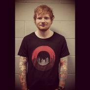 """Ed Sheeran lança """"Lay It All On Me"""" em parceria com o grupo Rudimental antes de pausa na carreira"""
