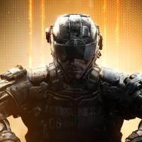 """Shooter """"Call of Duty: Black Ops 3"""" não terá campanha solo no PS3 e Xbox 360"""