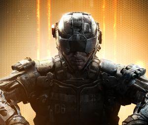 """""""COD: Black Ops 3"""" cancela o modo singleplayer para versões de PS3 e Xbox 360."""