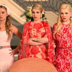 "De ""Scream Queens"" a ""Pretty Little Liars"": veja 10 séries que deveriam virar filmes!"