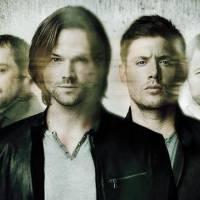 """Em """"Supernatural"""": na 11ª temporada, Sam e Dean enfrentam cidade monstruosa em nova sinopse!"""