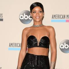 Rihanna, Bruno Mars e One Direction entre os artistas mais pirateados de 2013