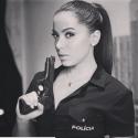 Anitta vai estrear como atriz da Globo? Aguinaldo Silva convida cantora para atuar em novela!