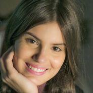 """Camila Queiroz, após """"Verdades Secretas"""", será """"menina caipira, doce e ingênua"""" em """"Êta Mundo Bom"""""""