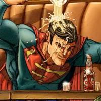 Batman, Superman, Homem-Aranha, Wolverine e os melhores bromances das histórias em quadrinhos!