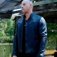"""De """"Velozes & Furiosos 8"""": Vin Diesel quer diretor de primeiro filme no comando da sequência. Será?"""