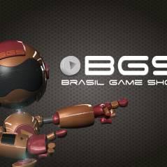 BGS 2015: Purebreak te leva para conhecer os youtubers Malena e Rato na Brasil Game Show!