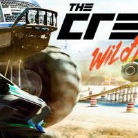 """Novo """"The Crew: Wild Run"""" terá testes closed beta começando em outubro de 2015"""