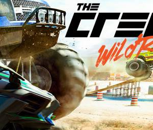 """Veja o trailer de """"The Crew: Wild Run"""" que veio com  a divulgação dos testes beta"""