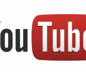 YouTube integraria a lista de aplicativos da SmartTV da LG