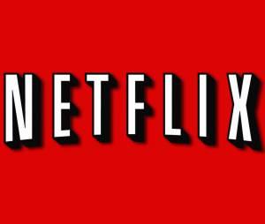 Netflix também poderia fazer parte da TV inteligente da LG