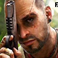 Confira super descontos de início de ano no Steam, Xbox Live e PSN