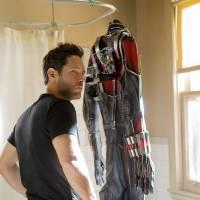 """De """"Homem-Formiga e a Vespa"""" a """"Pantera Negra"""": Marvel atualiza calendário de filmes da Fase Três!"""