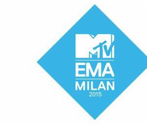 O EMA 2015 acontecerá no próximo dia 24 de outubro!