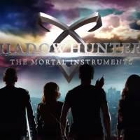 """""""Shadowhunters"""", nova série da ABC Family, tem seu primeiro teaser divulgado e traz ator de """"Glee"""""""