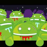 Google afirma que aparelhos com sistema Android não são seguros! Entenda a polêmica!