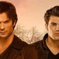 """Em """"The Vampire Diaries"""": na 7ª temporada, veja a descrição de outros novos personagens!"""