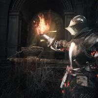 """De """"Dark Souls III"""": screenshots mostram que o RPG está épico até nos gráficos"""