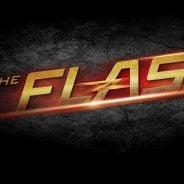 """Em """"The Flash"""": na 2ª temporada, Doutora Luz é destaque em sinopse do quinto episódio!"""