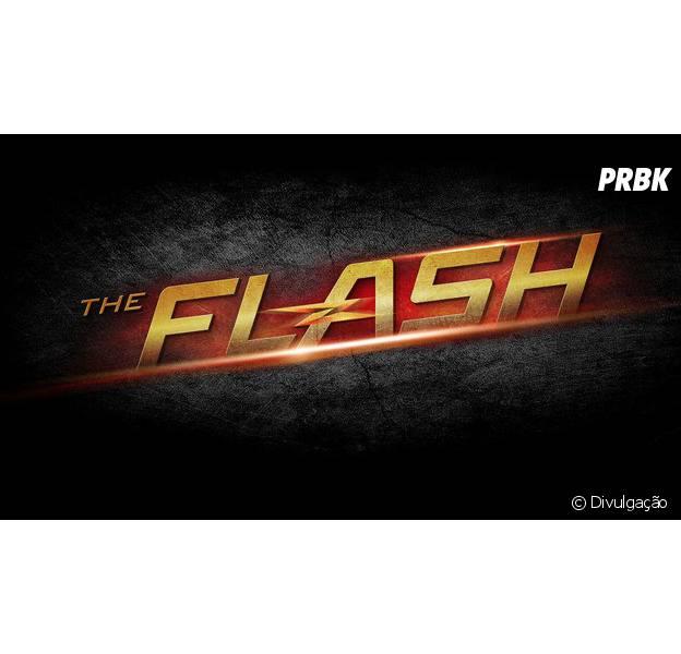 """Em """"The Flash"""": Doutora Luz aparece pela primeira vez no quinto episódio!"""