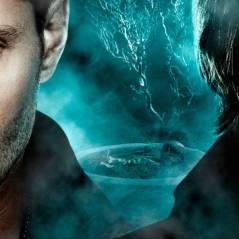"""Em """"Supernatural"""": na 11ª temporada, Escuridão causa muitas mortes em sinopse do quinto episódio!"""
