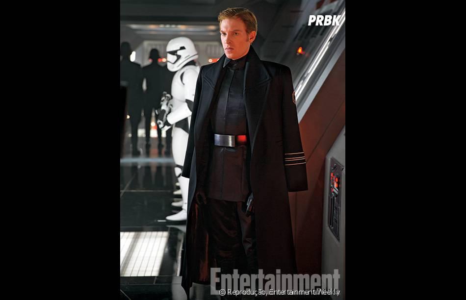 """""""Star Wars VII: O Despertar da Força"""" é um dos filmes mais aguardados de 2015"""